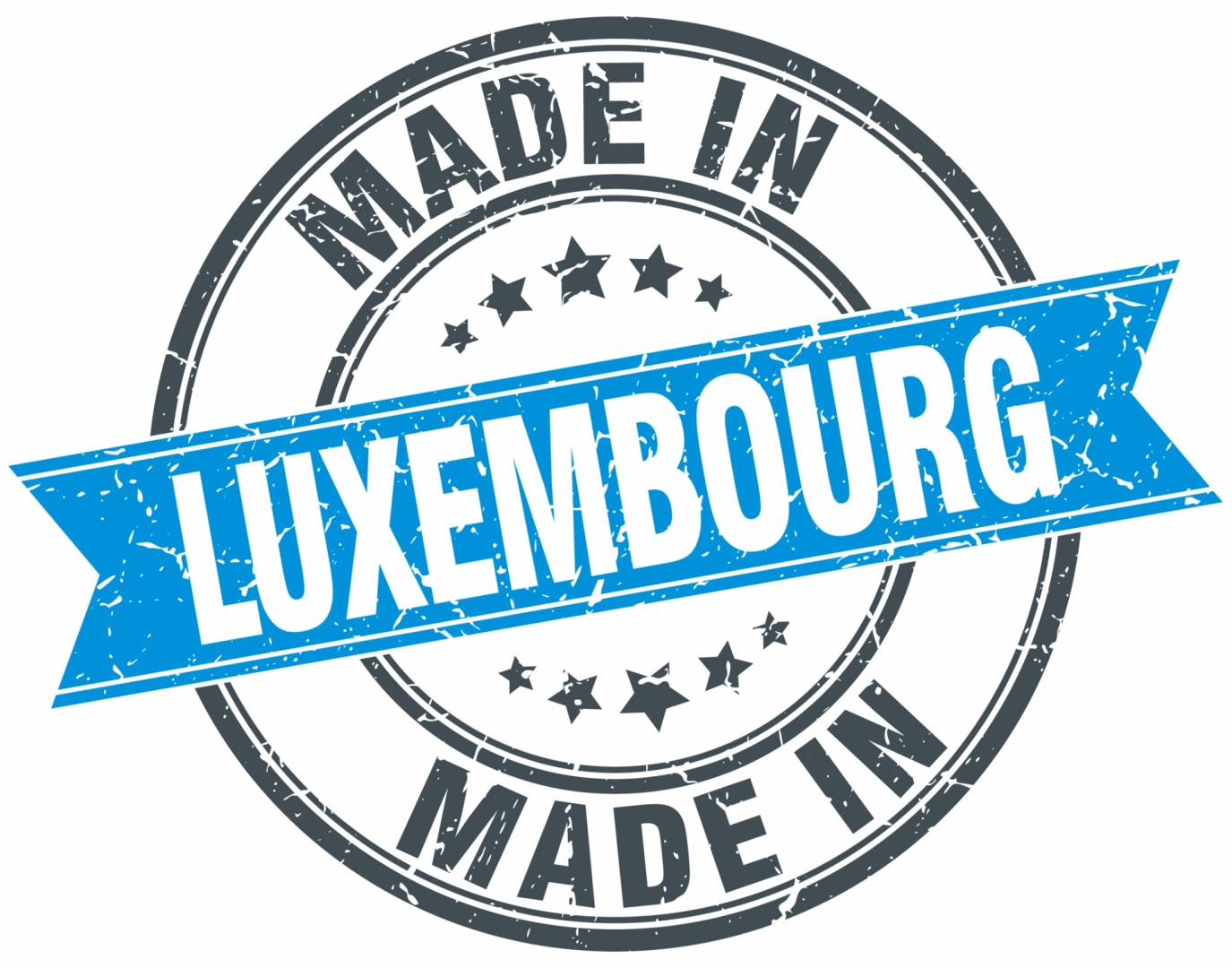 Made in Luxembourg (Sandweiler) (resize)