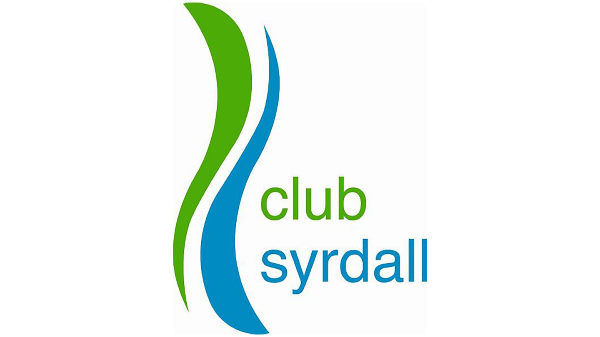 club-syrdall-logo